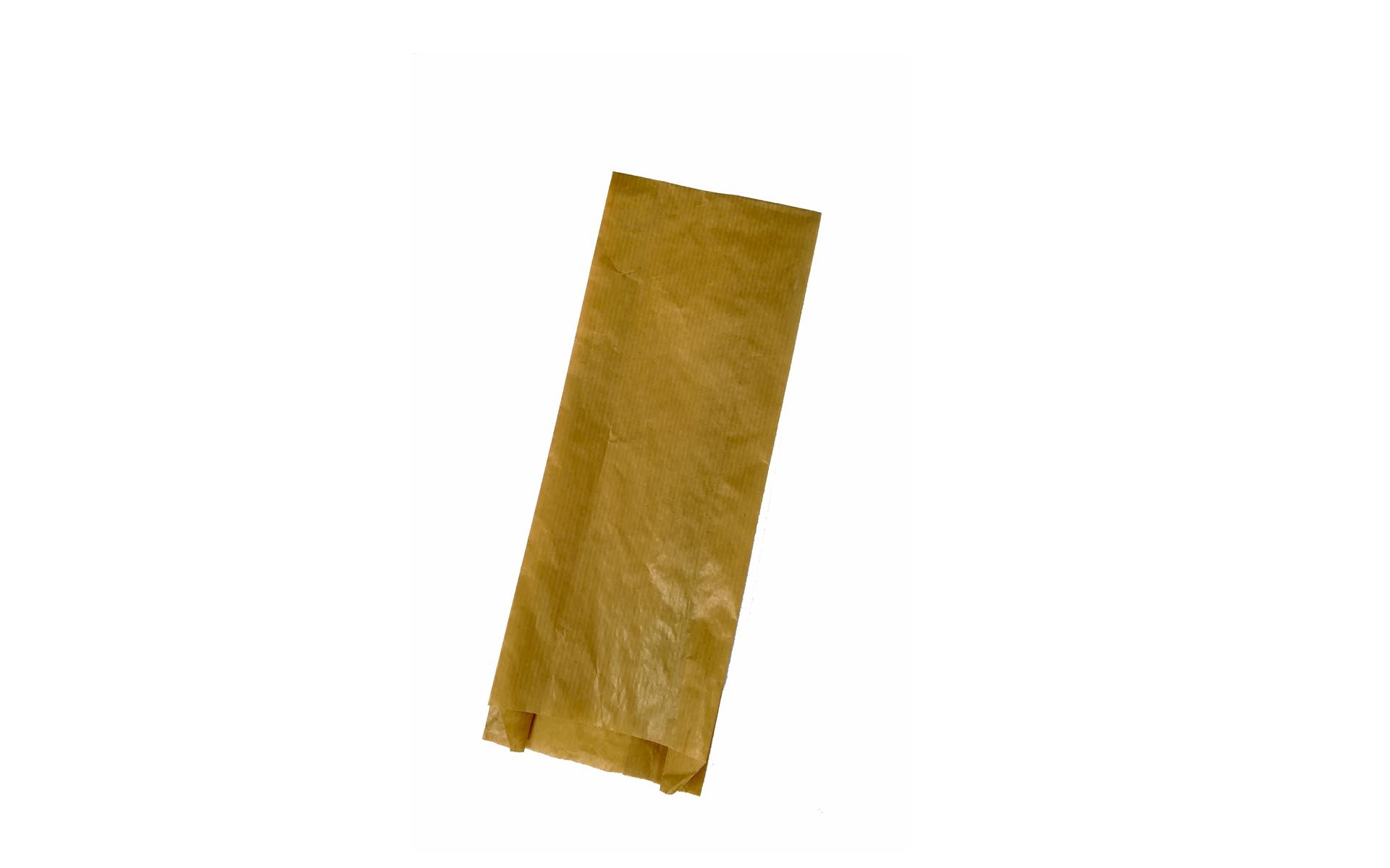 Bolsa marrón 1K