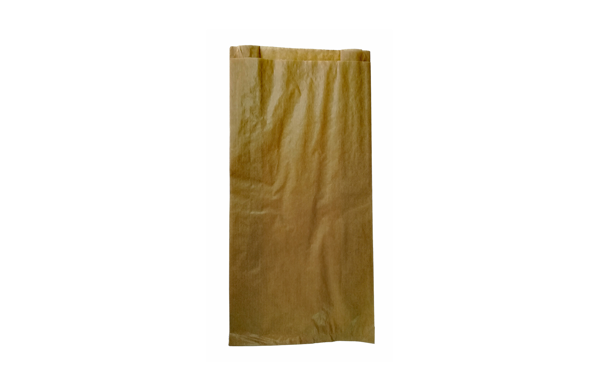 Bolsa marrón 5K