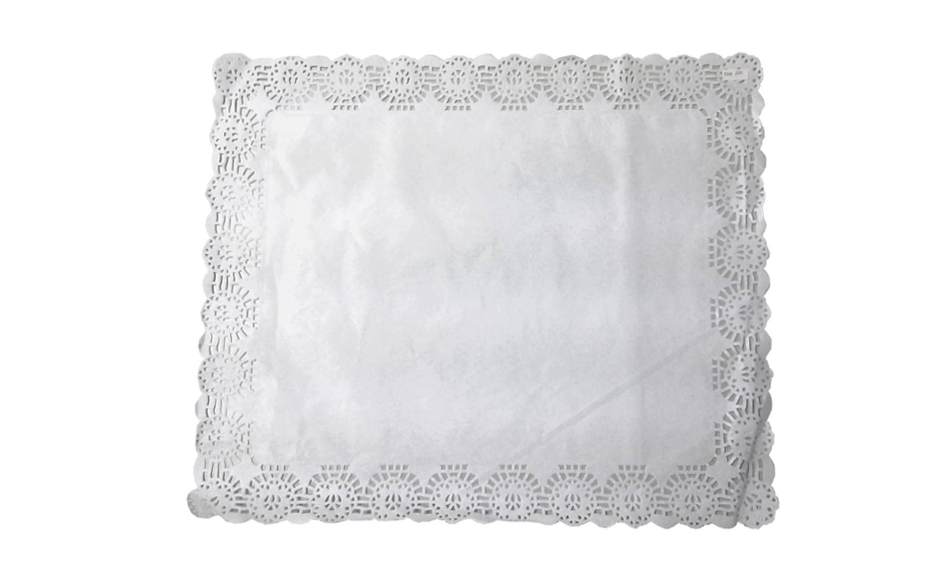 Blonsa calada blanca 34x41