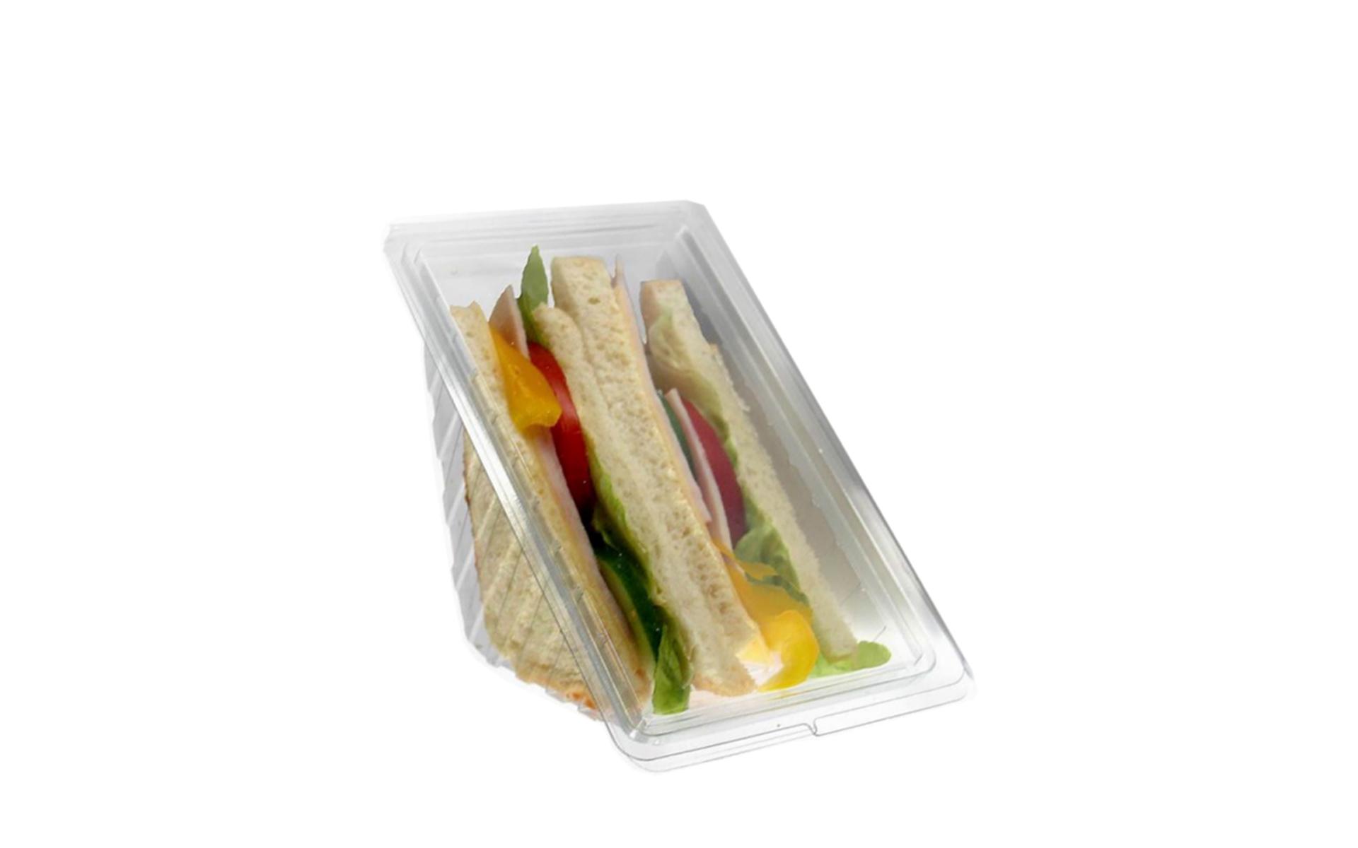 Estuche sándwich bisagra triple