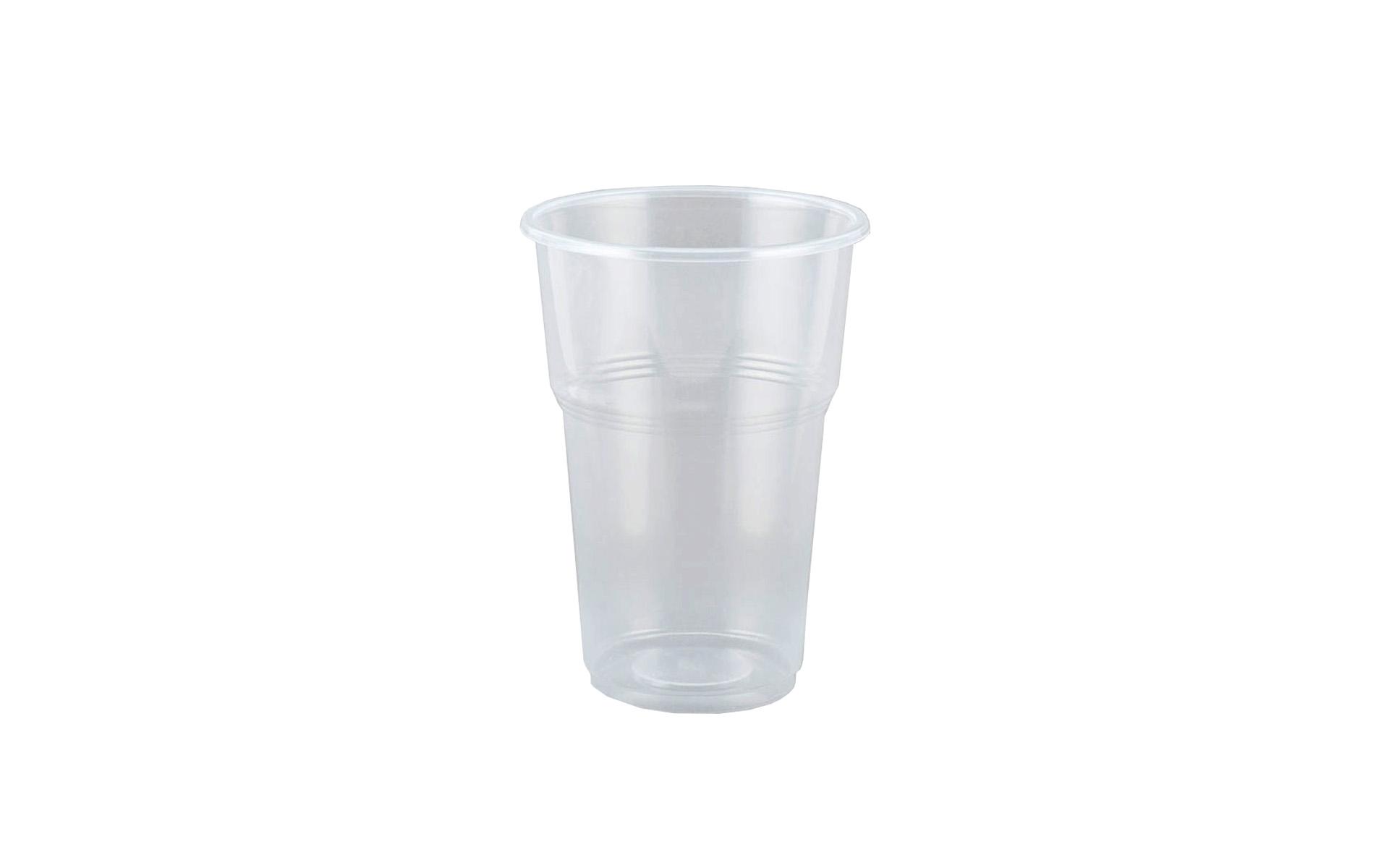 Vaso  350