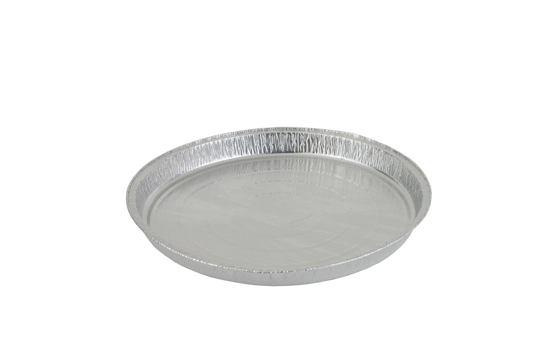 Envase aluminio A -1230