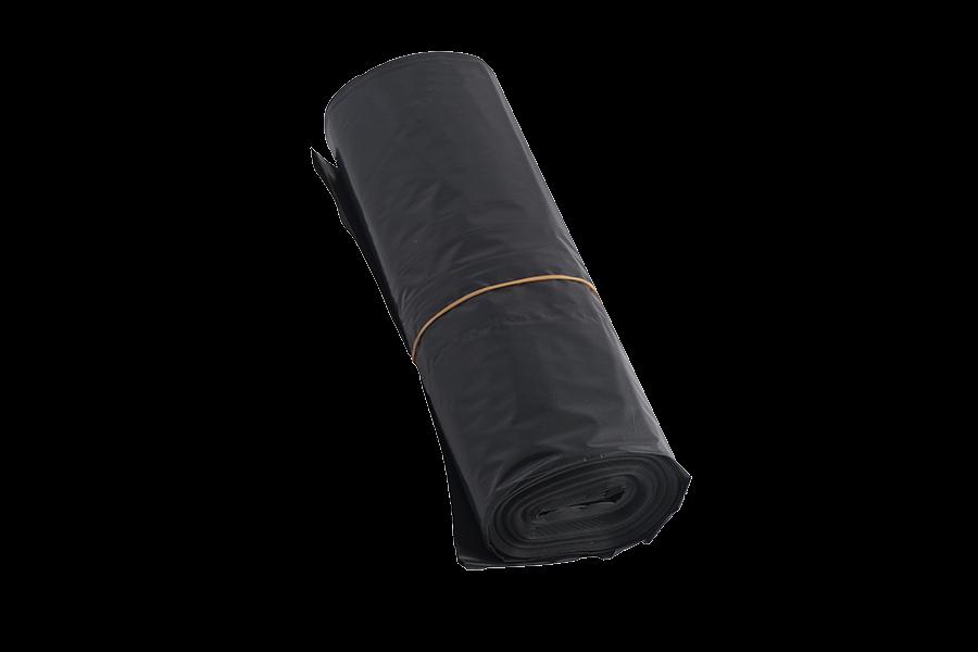 Bolsa basura 125x140