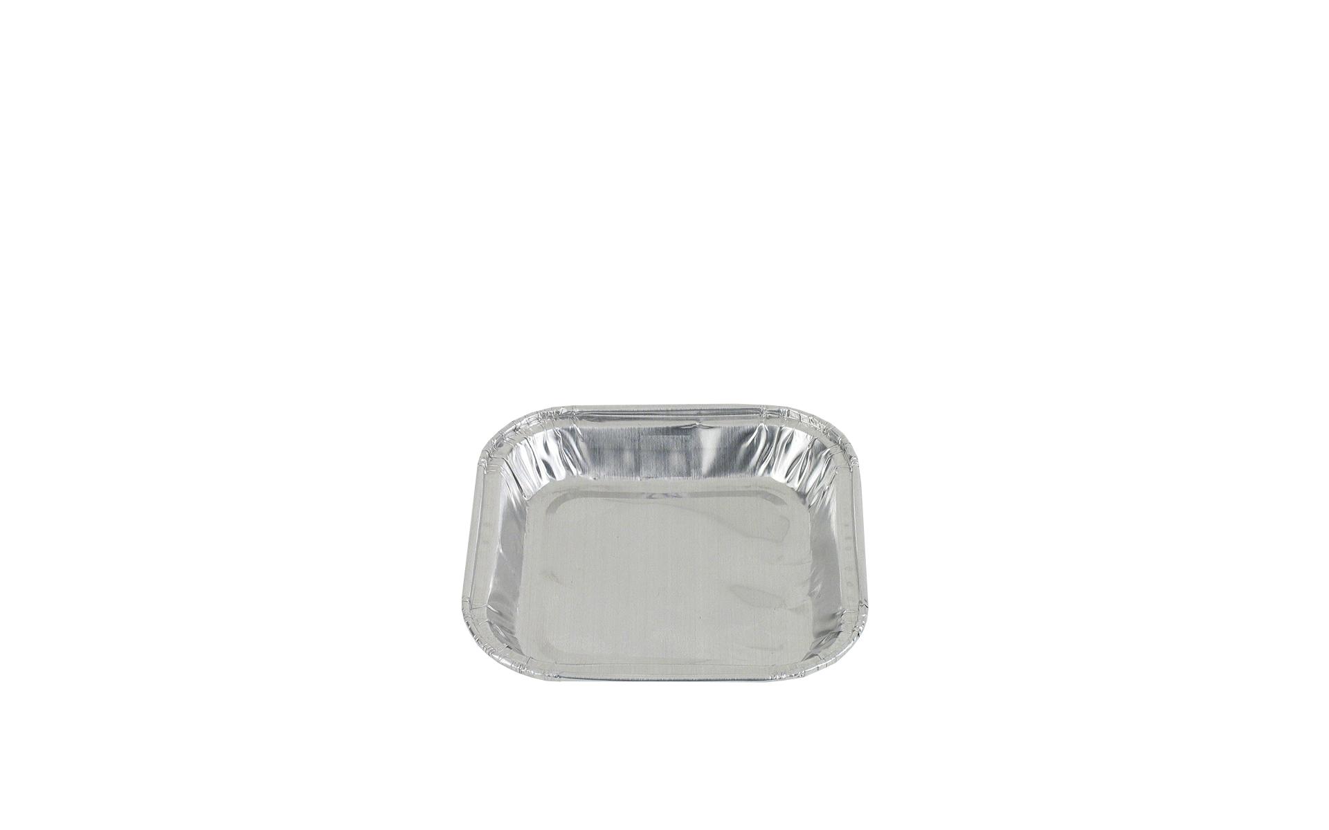 Envase aluminio D-35