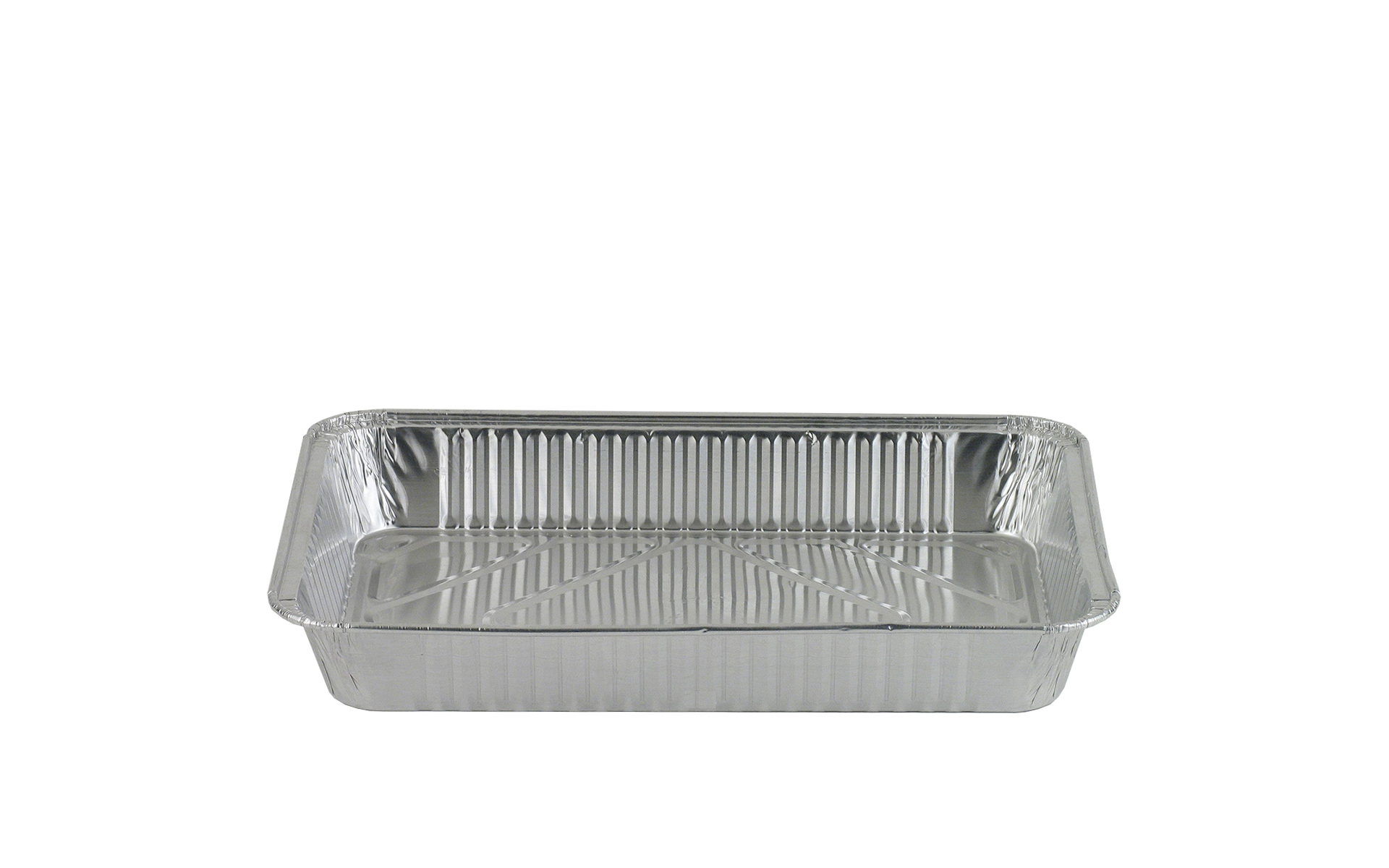 Envase aluminio D-2200