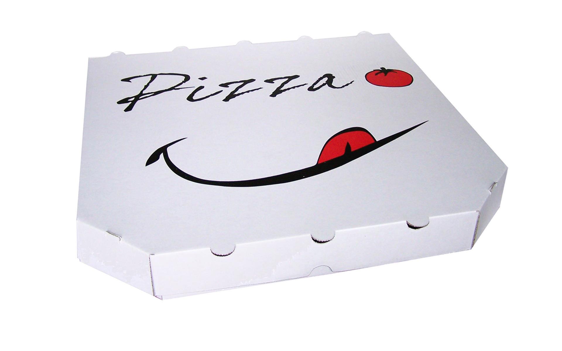 Caja pizza 50