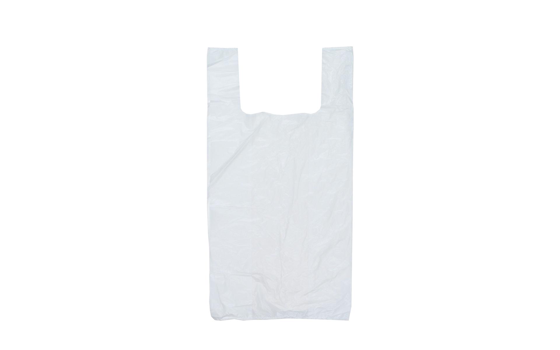 Bolsa camiseta 50x60