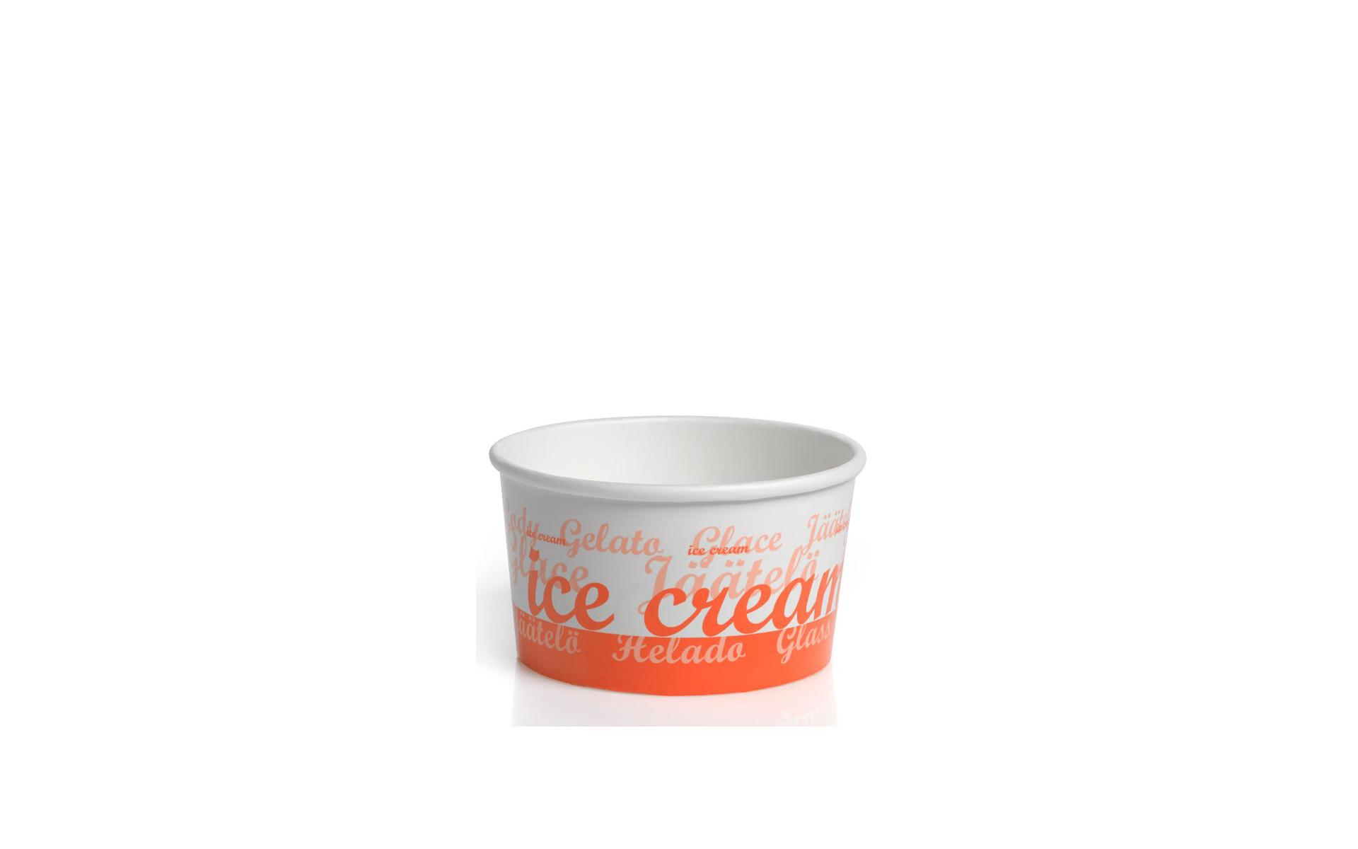 Tarrina helado 195