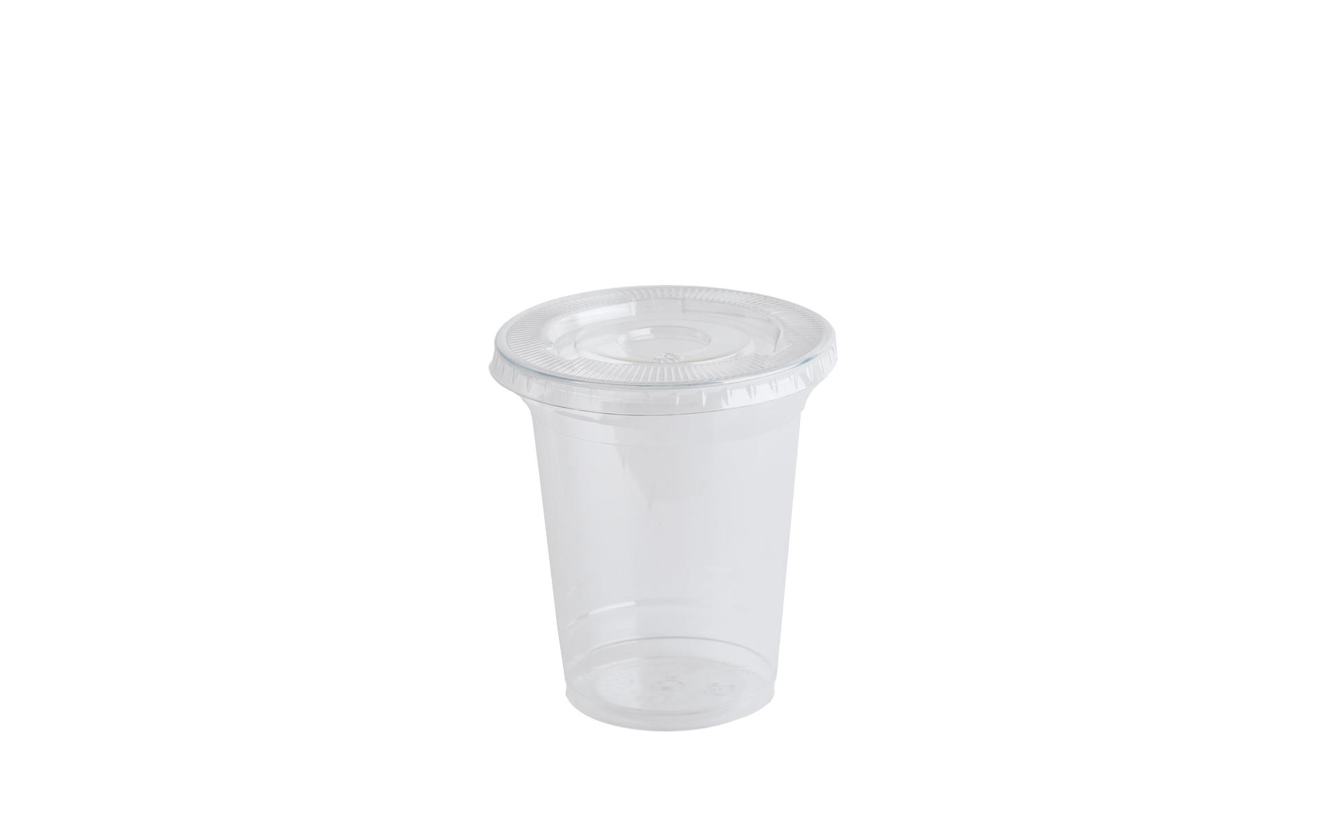 Vaso  355  D92
