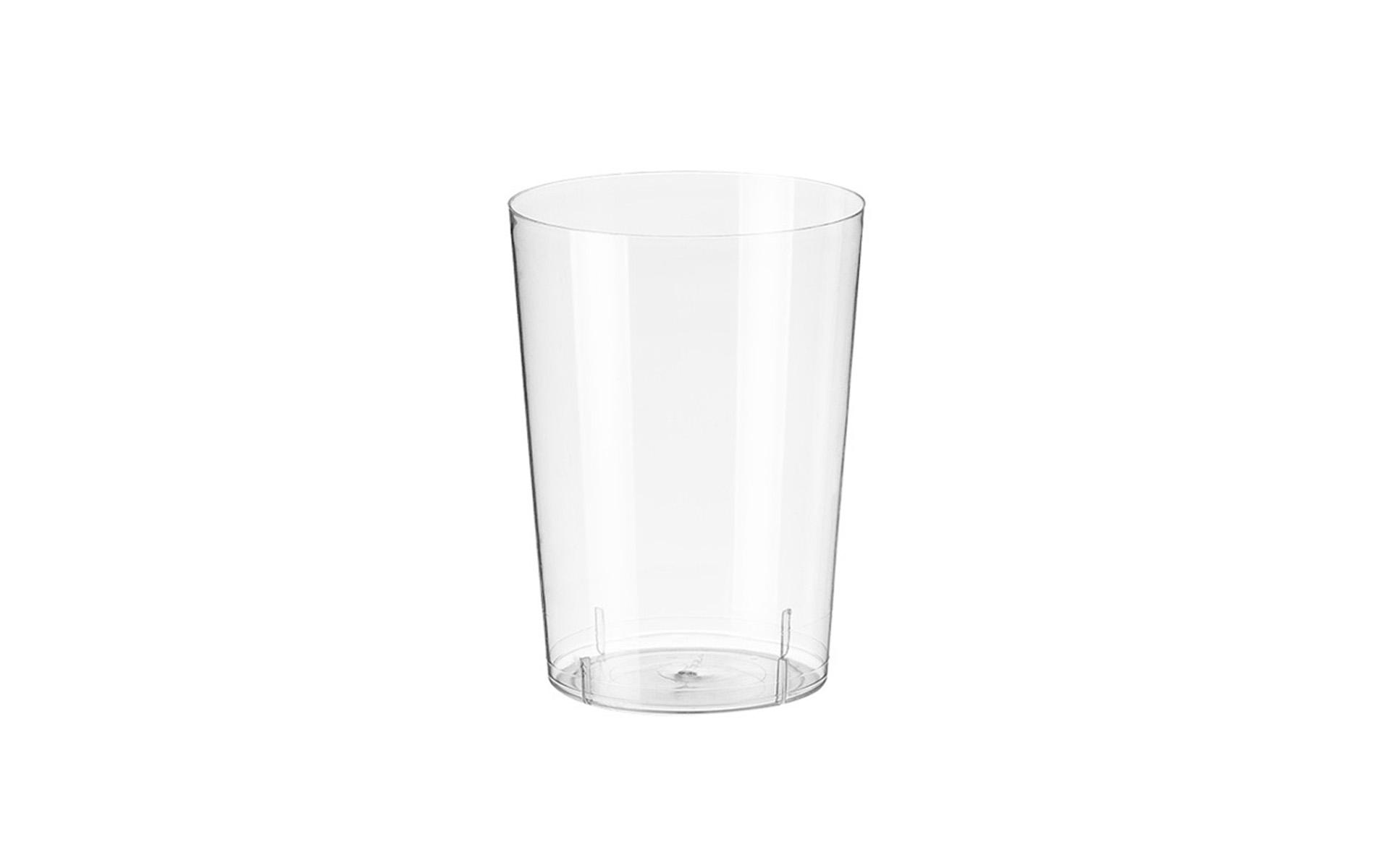 Vaso  sidra PS 500
