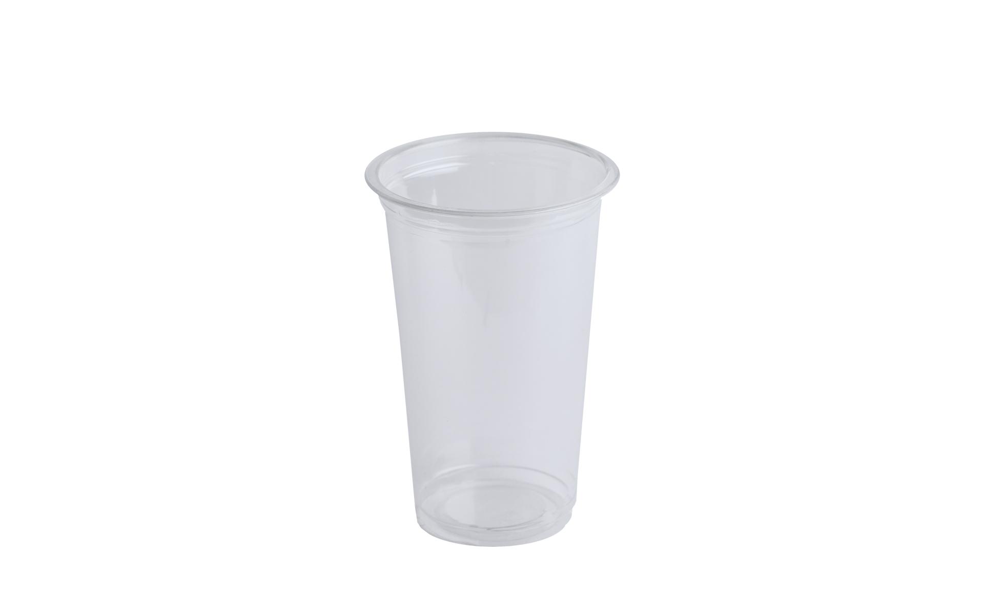 Vaso  475  D98