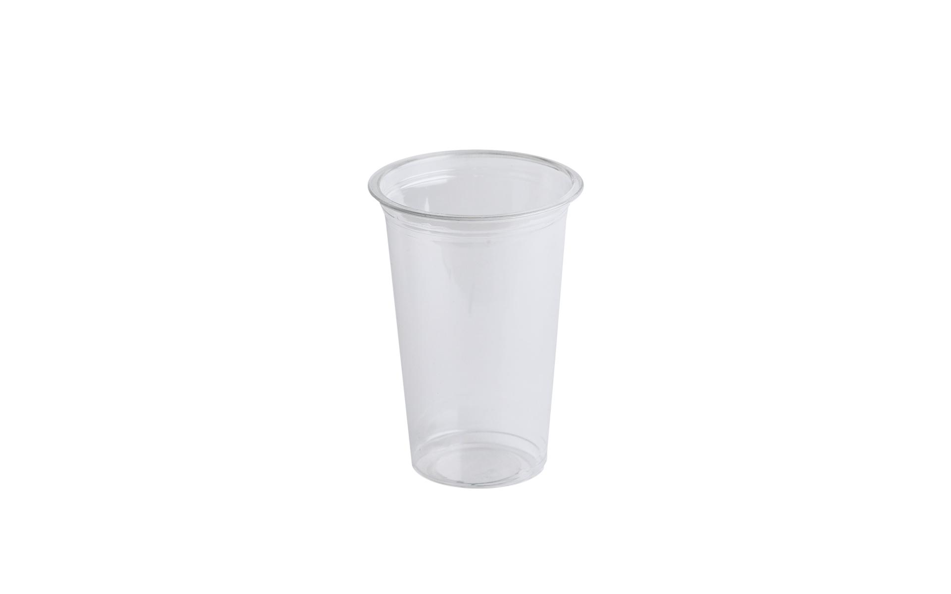 Vaso  475  D92