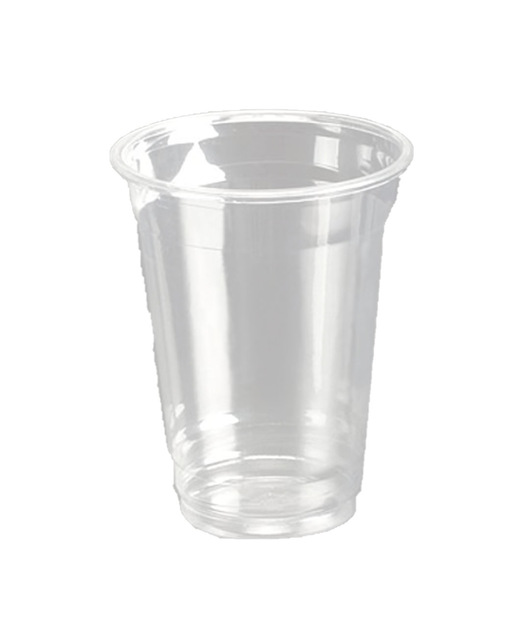 Vaso Transparente 300cc D78