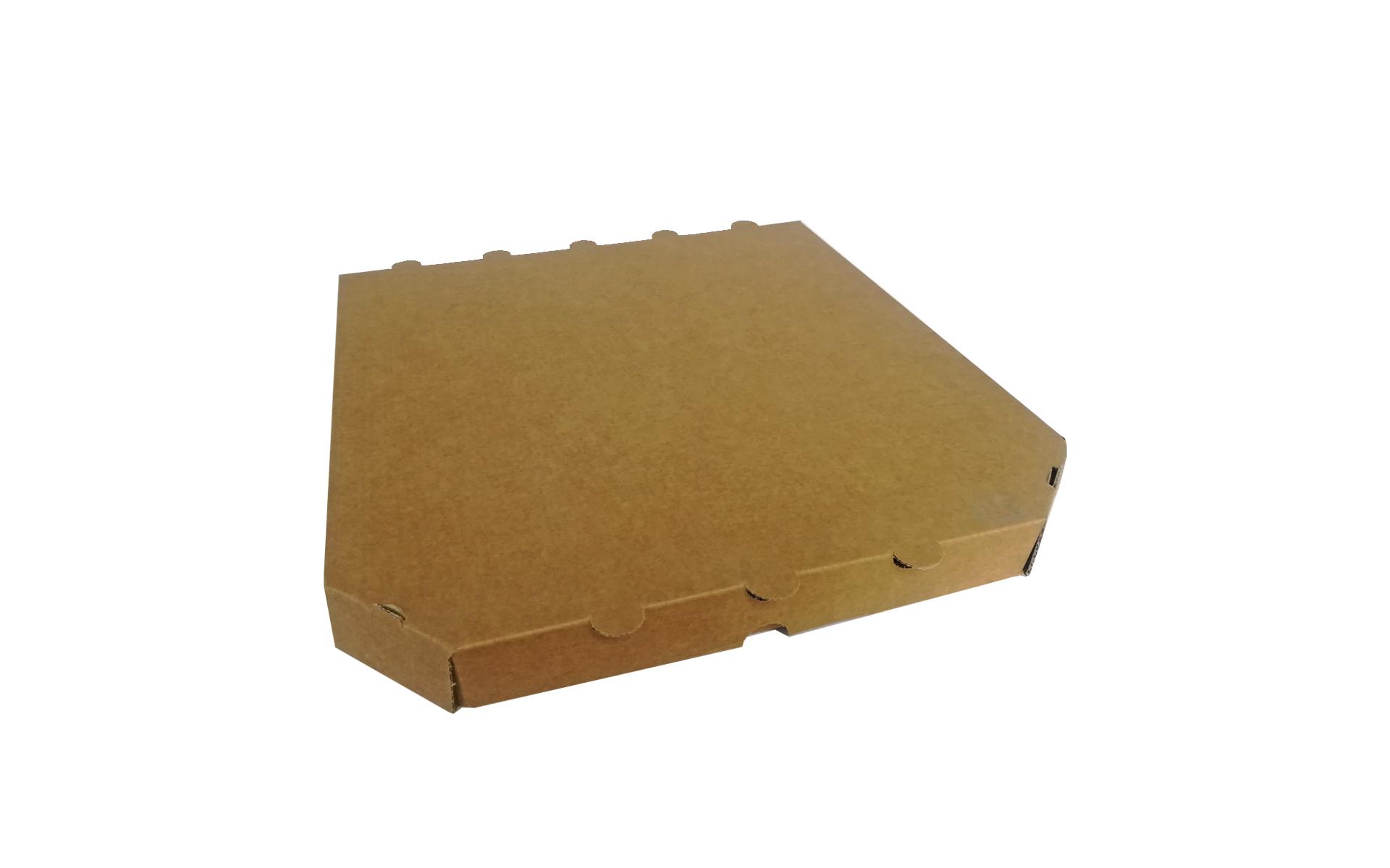 Caja pizza kraft 29