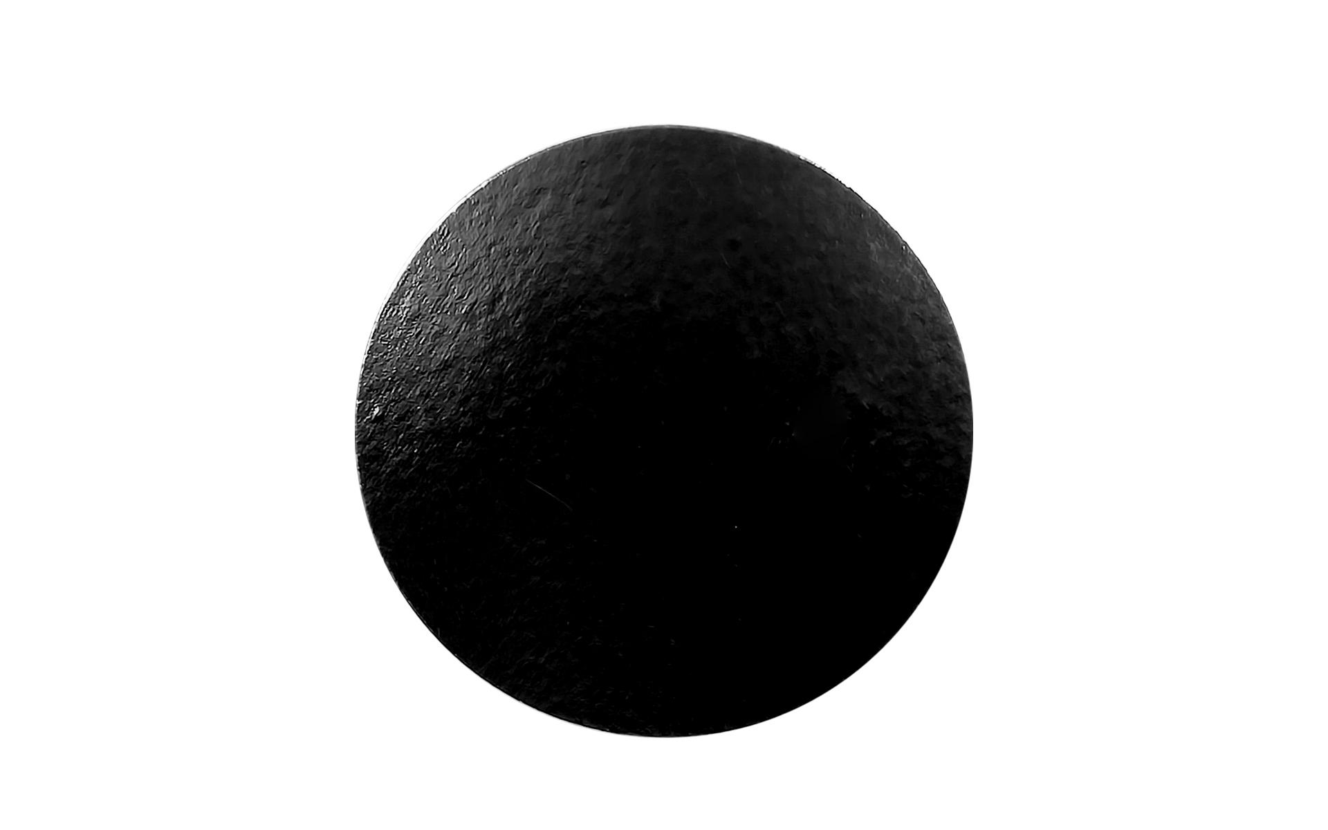 Disco negro 26