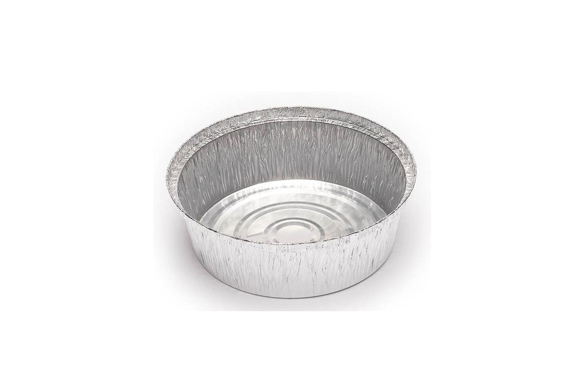 Envase aluminio 1400