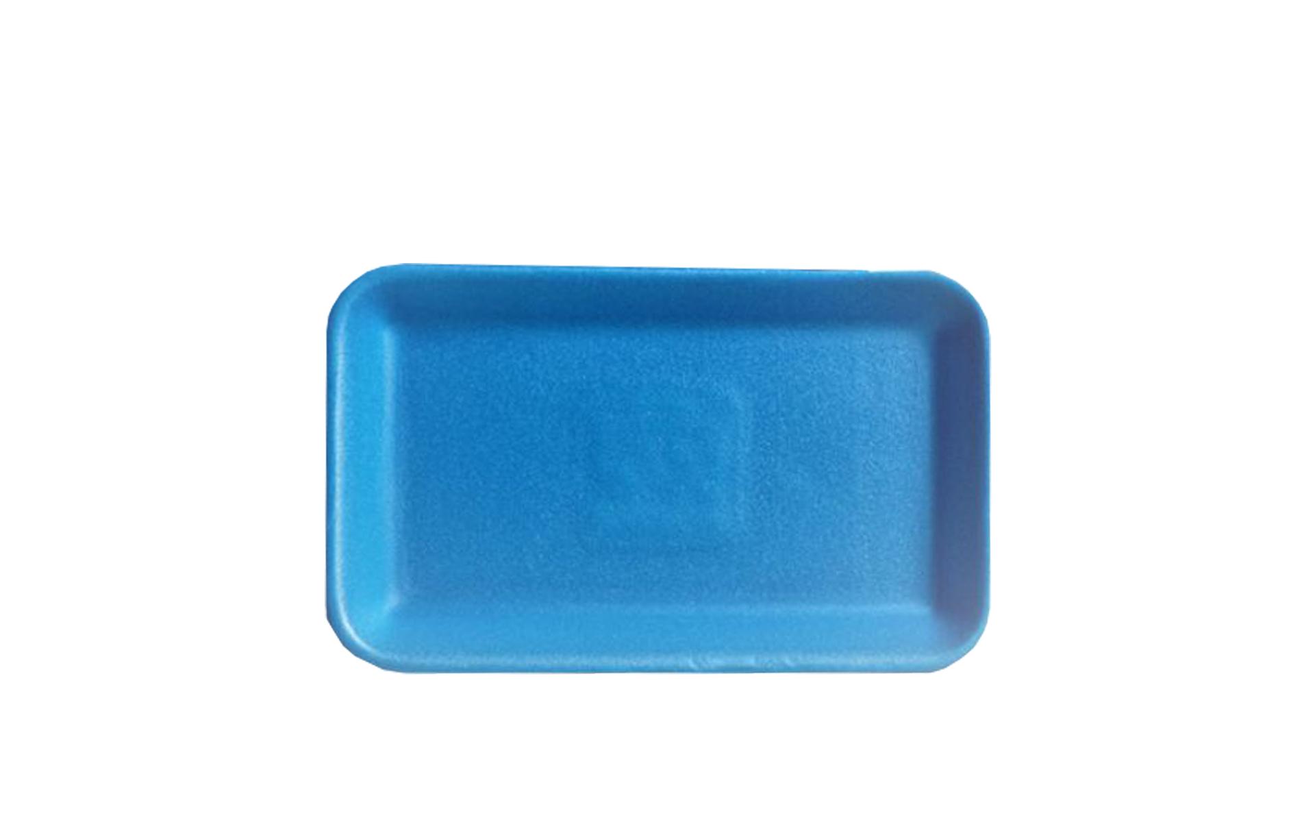 Bandeja B89 azul