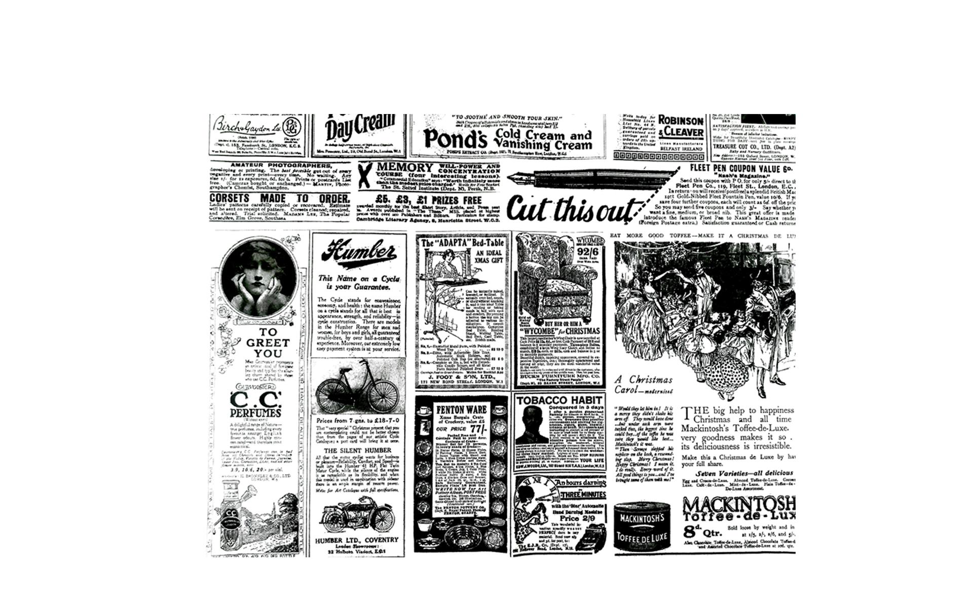 Envoltorio Periódico 31x31