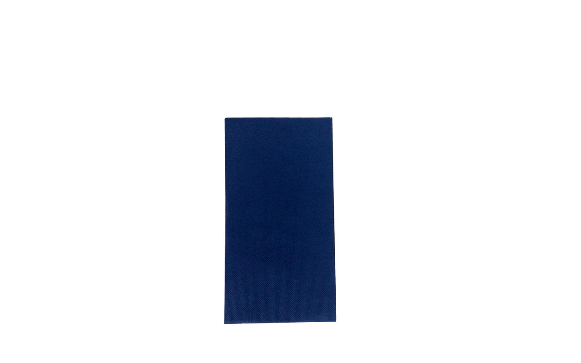 Servilleta PP 30x40 azul