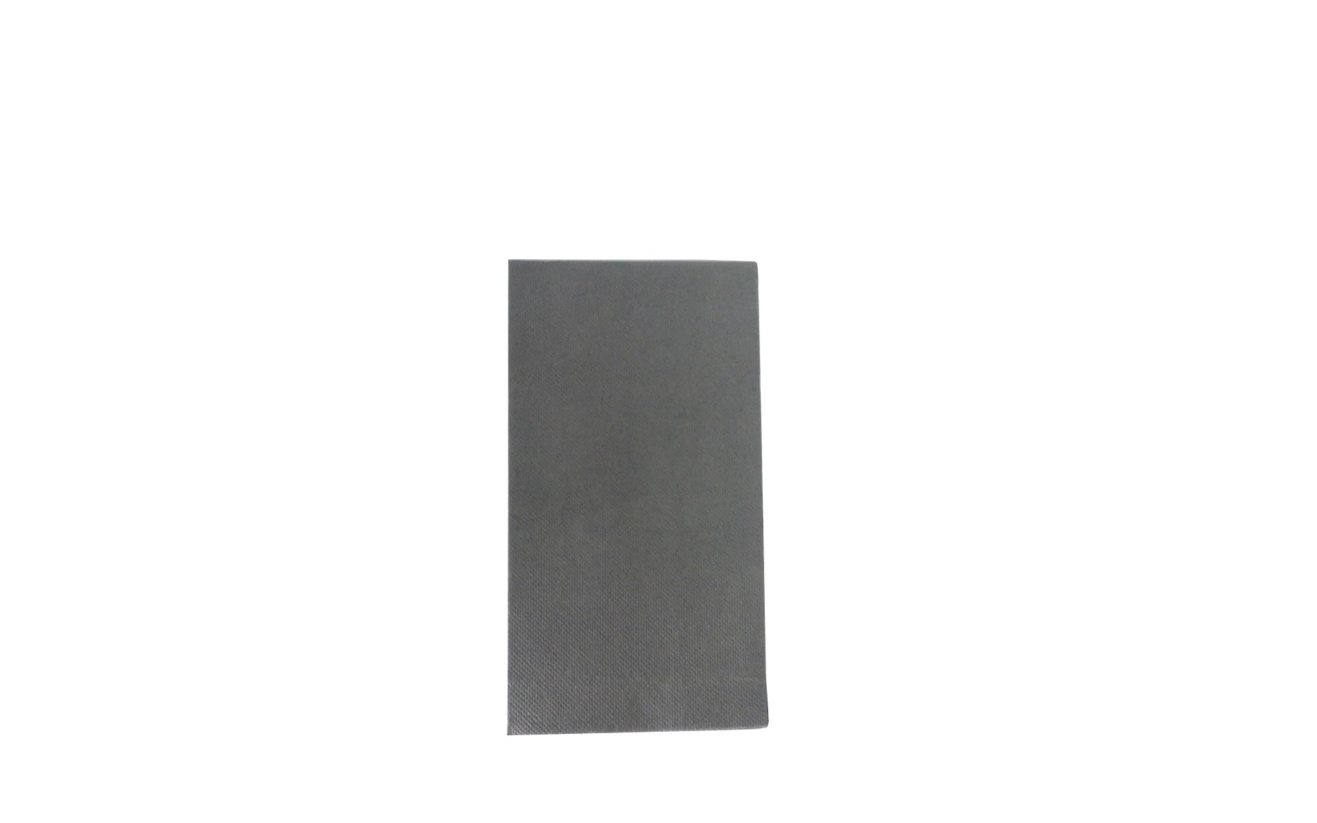 Servilleta PP 30x40 gris
