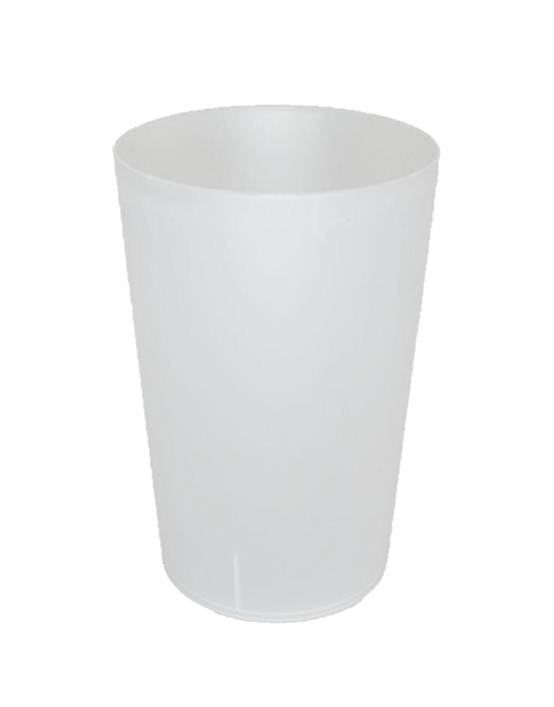 Vaso Reutilizable ECO 900cc
