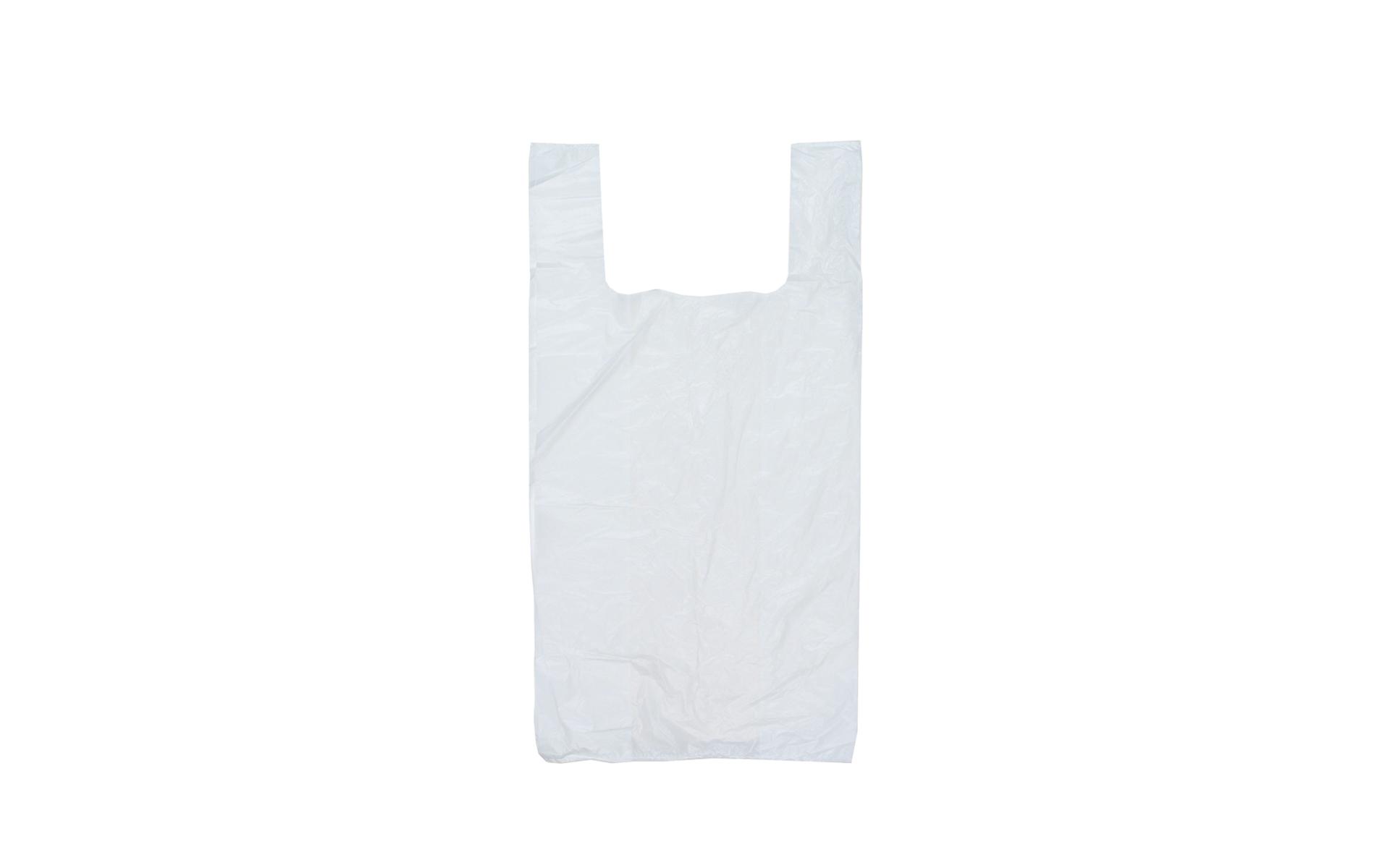 Bolsa camiseta 40x50