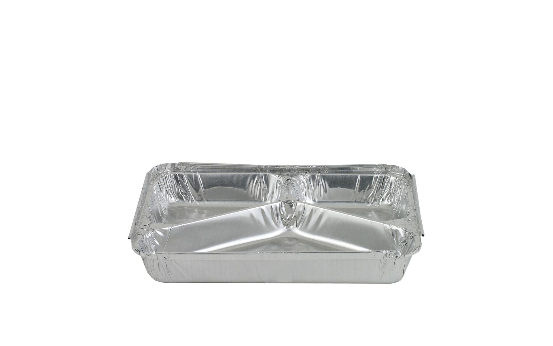 Envase aluminio E-780  3