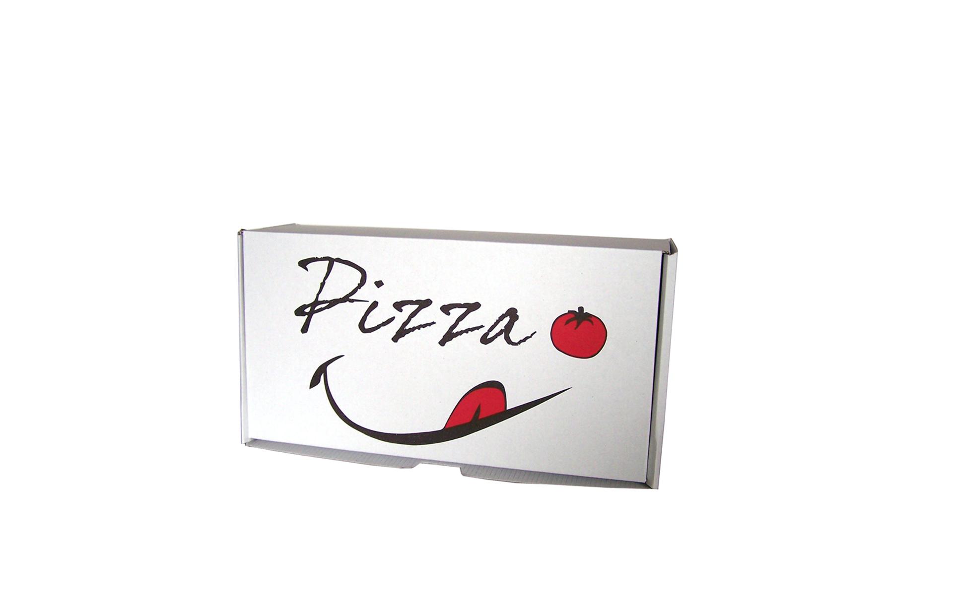 Caja pizza 27x16